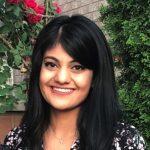 Aranee Mahendiran